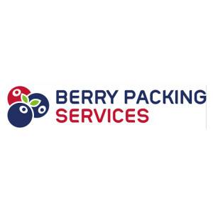 Berry Packing Services